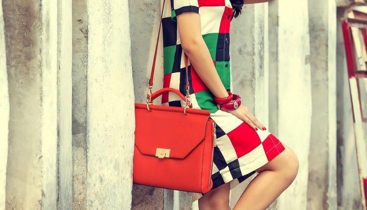 5 mẹo lựa chọn túi xách hoàn hảo cho bạn