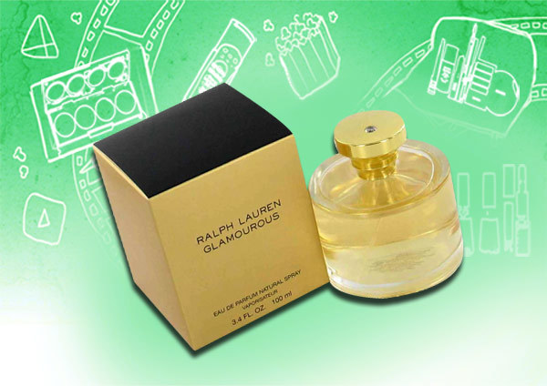 glamorous-perfume