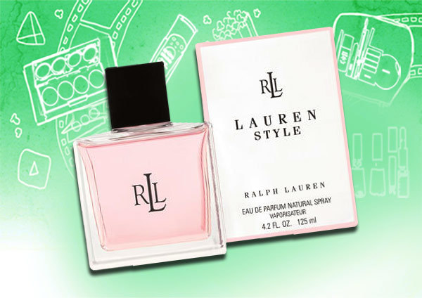 lauren-style-perfume