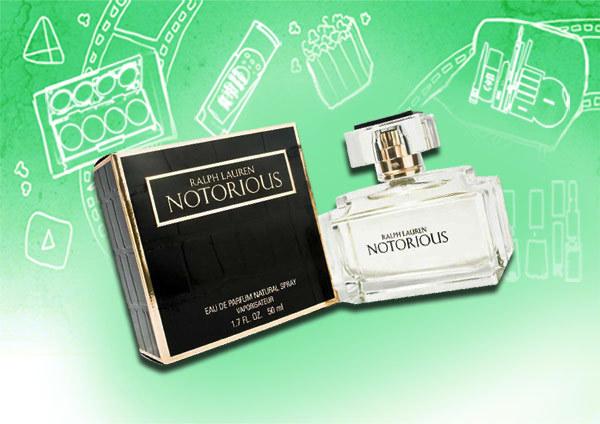 notorious-perfume