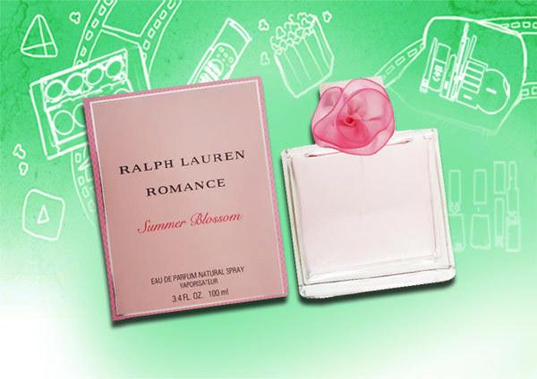 romance-summer-blossom