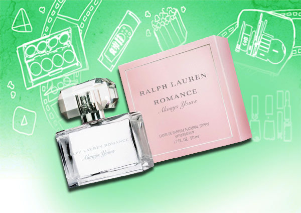 romance-tender-perfume