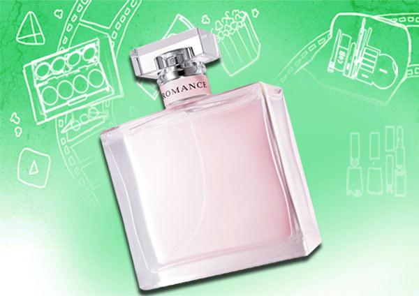 romance-eau-fraiche-perfume