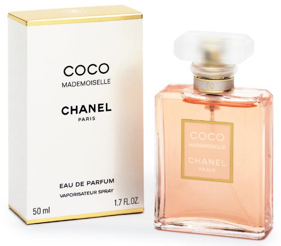nước hoa chanel coco giá bao nhiêu