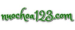 nuochoa123.com
