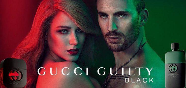 Top 10 nước hoa Gucci tốt nhất