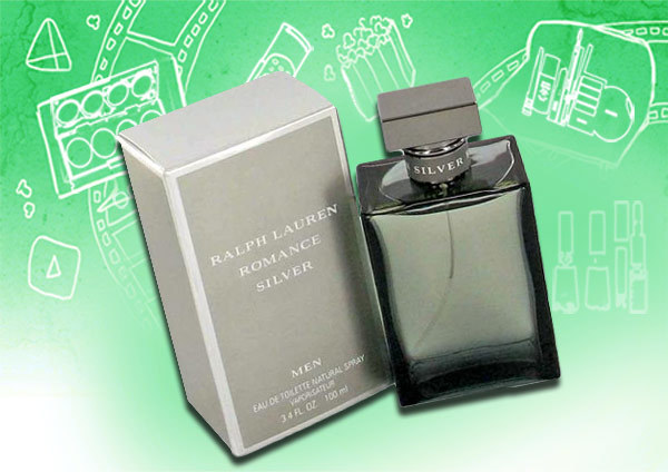 perfume-silver-romance-ralph-lauren