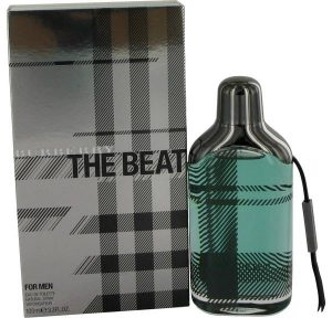 Burberry The Beat cho nam