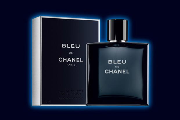 Bleu De Chanel giá nam