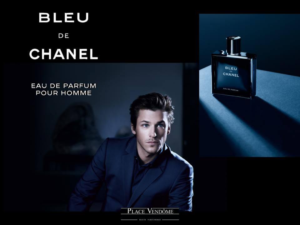 giá nước hoa nam Bleu De Chanel