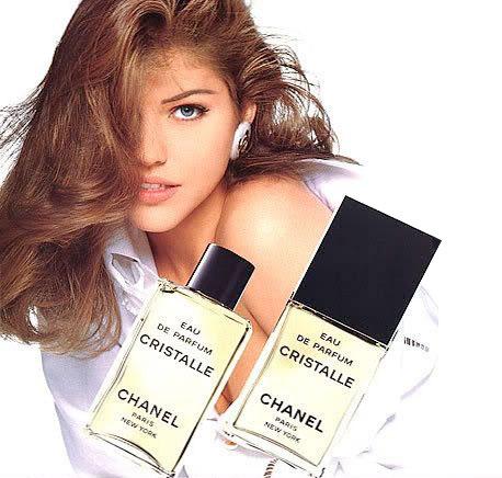 nước hoa Chanel giá tốt