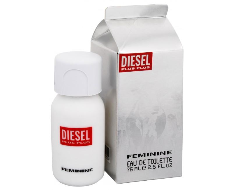 nước hoa nữ quyến rũ diesel