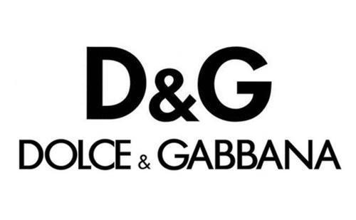 hãng nước hoa dolce & Gabbana