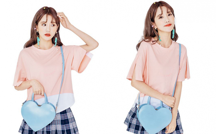 Top Shop thời trang Hàn Quốc đẹp nhất Hà Nội