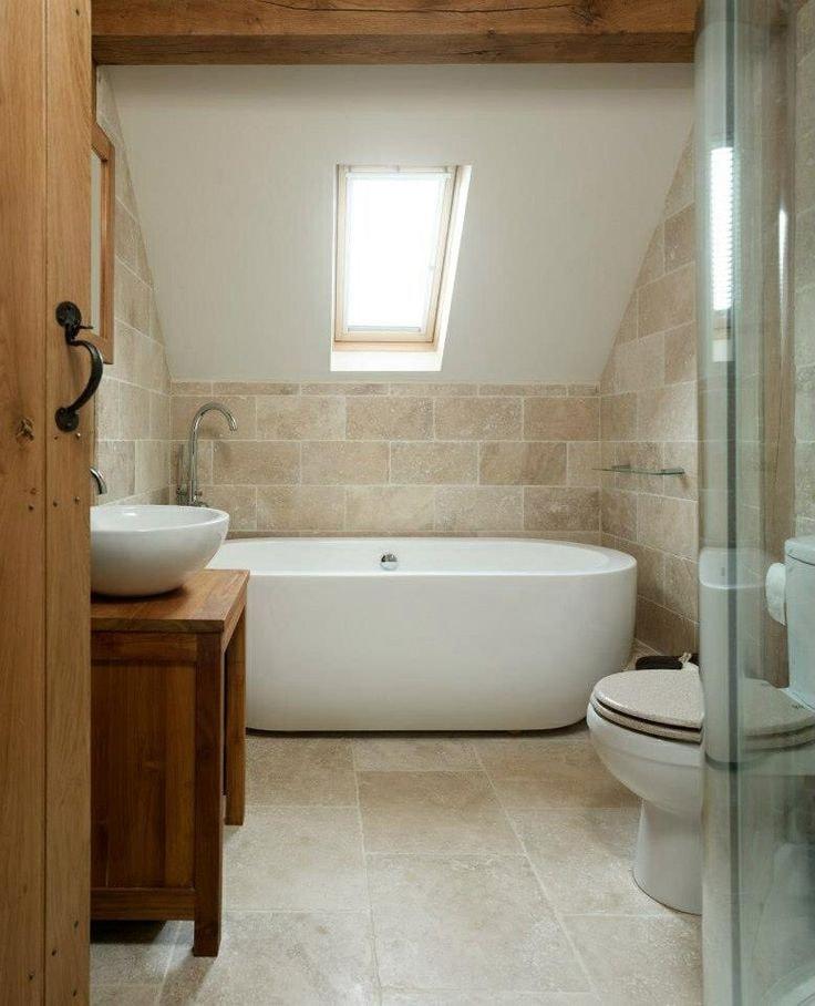 Hướng dẫn chọn đá ốp lát nhà vệ sinh