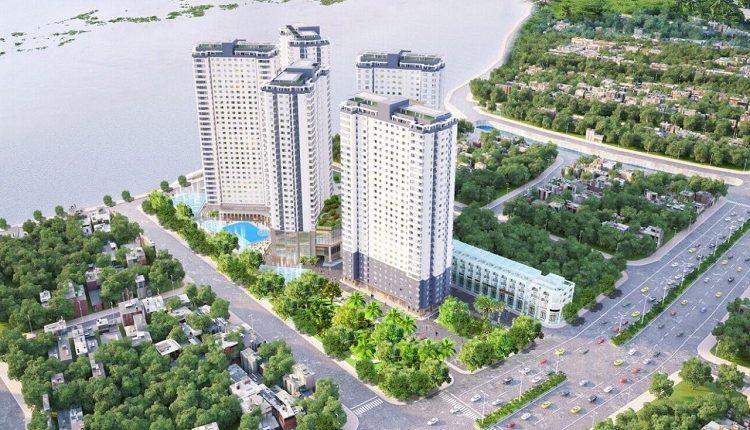 Lời khuyên cho đầu tư bất động sản căn hộ