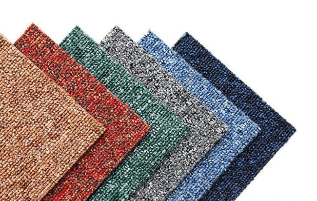 có bao nhiêu loại thảm trải sàn khác nhaucó bao nhiêu loại thảm trải sàn khác nhau