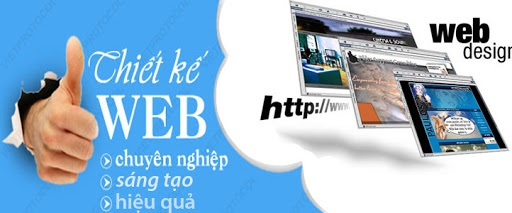 2 loại thiết kế web cơ bản